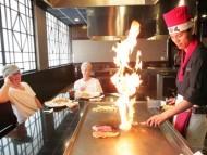 Ichiban Japanese Bistro & Steak house image 2