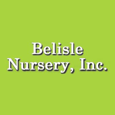Belisle Nursery Inc.
