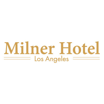 The Milner Hotel Downtown Los Angeles- CLOSED