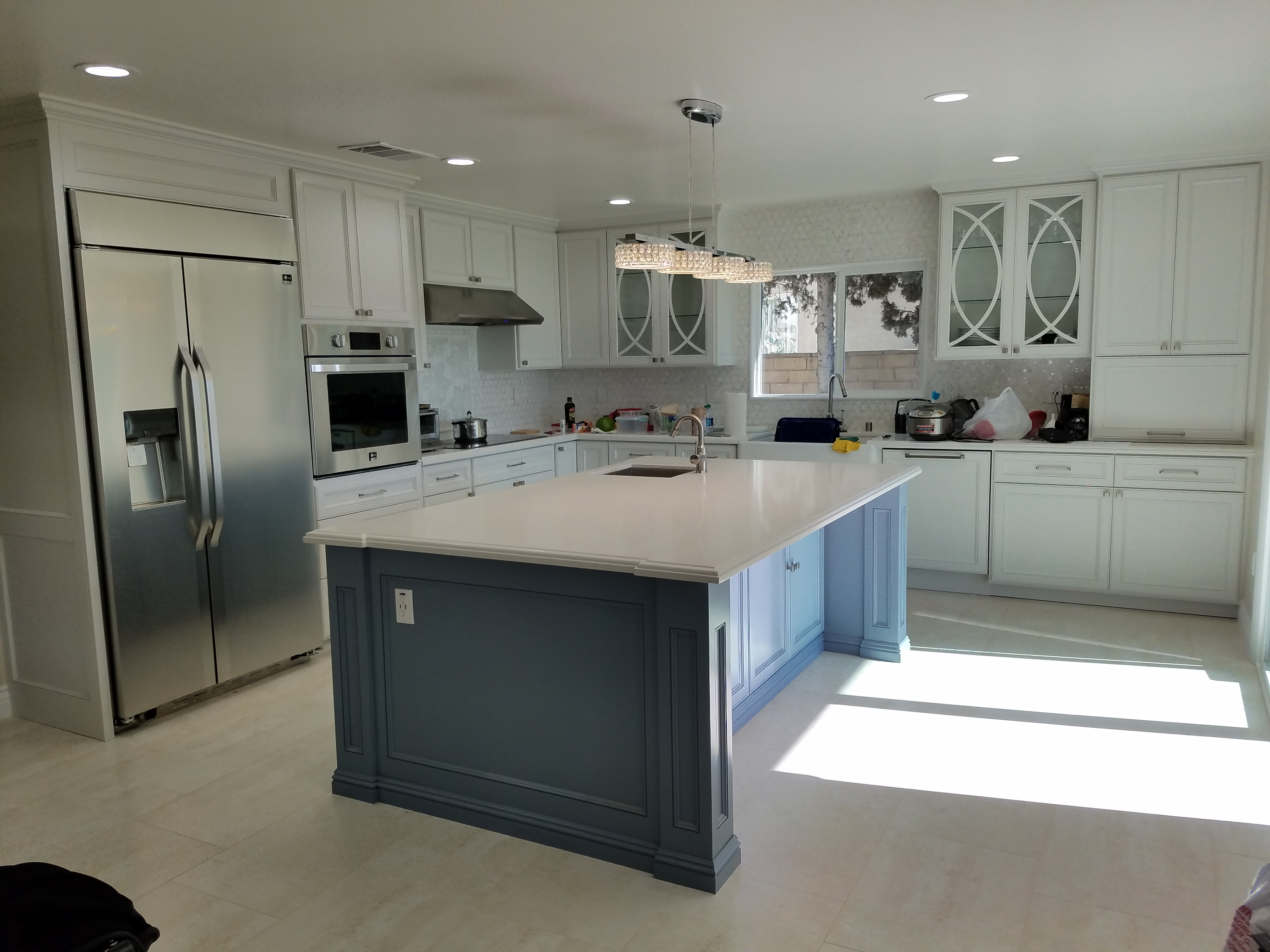 A Best Remodeling image 4