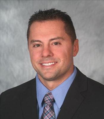Image 2 | Allstate Insurance Agent: Todd Stovall