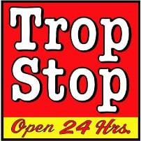 Trop Stop Gas & Car Wash