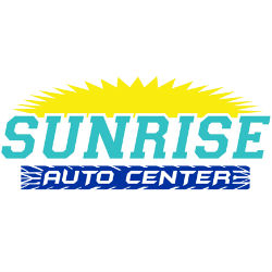 Sunrise Auto Center