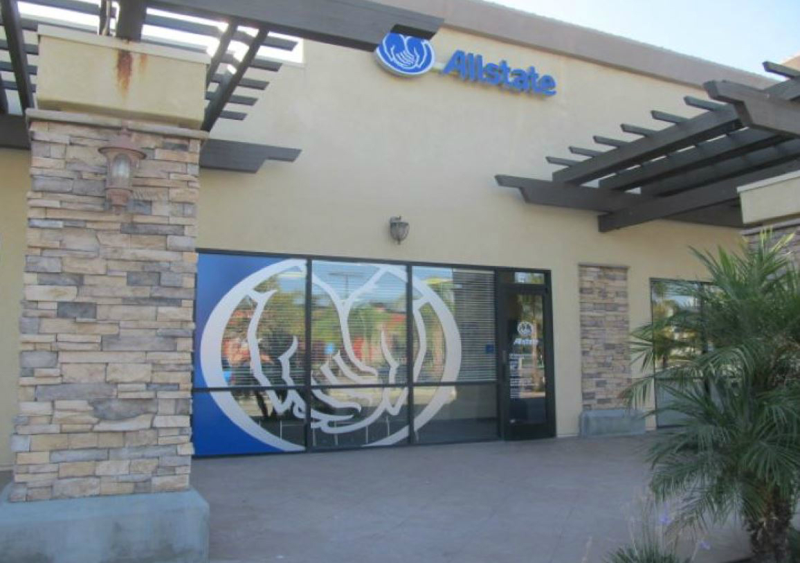 Allstate Insurance Agent: Jeremy Chavez image 1