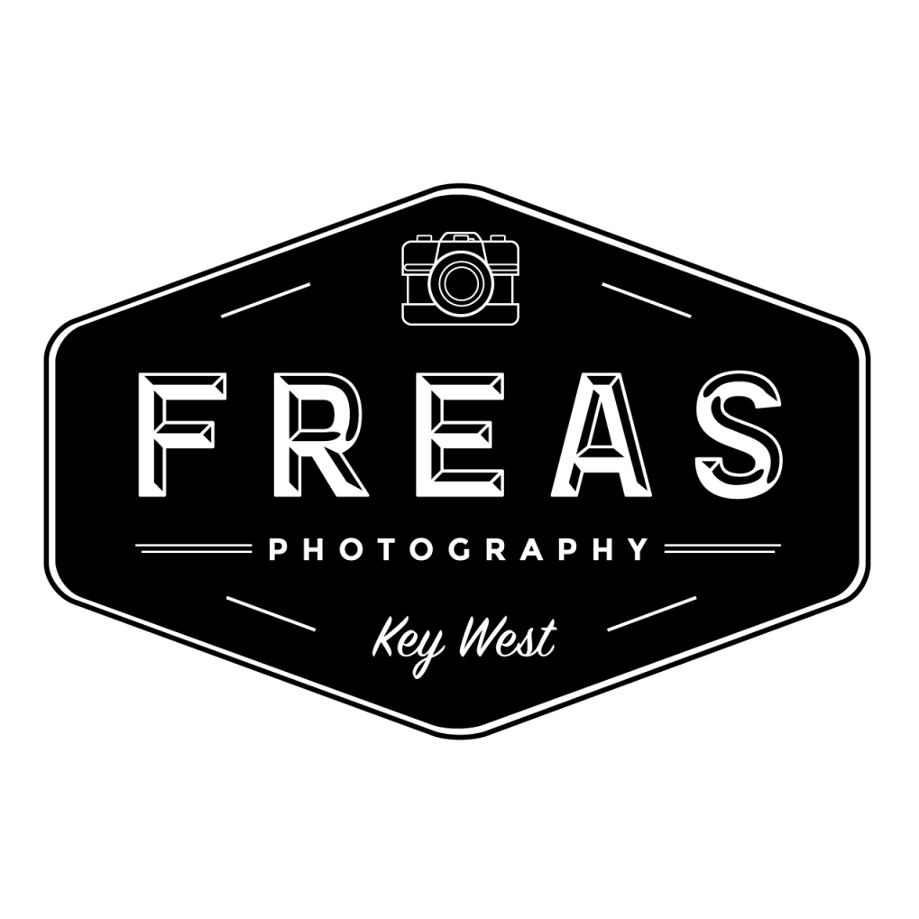 Freas Photography