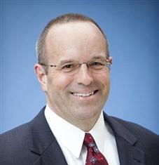 Gerard C Lemly - Ameriprise Financial Services, Inc.