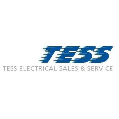 Tess Electrical Sales & Service image 4