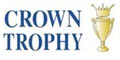 Crown Trophy - ad image