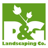 Diego & Gaby's Landscaping Co.