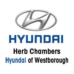 Herb Chambers Hyundai of Westborough