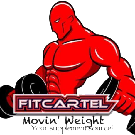 FitCartel image 0