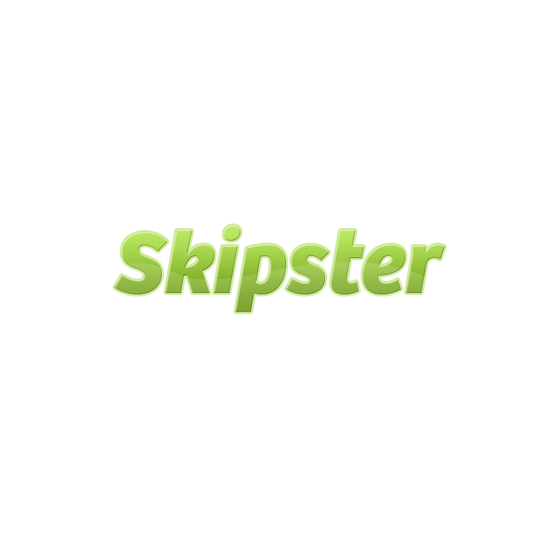 Skipster Inc