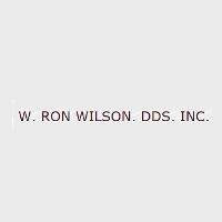 Ron Wilson, DDS, Inc.