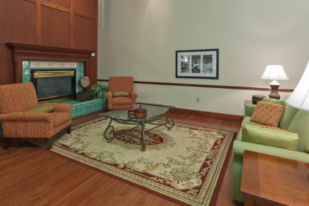 Country Inn & Suites by Radisson, Beckley, WV image 1