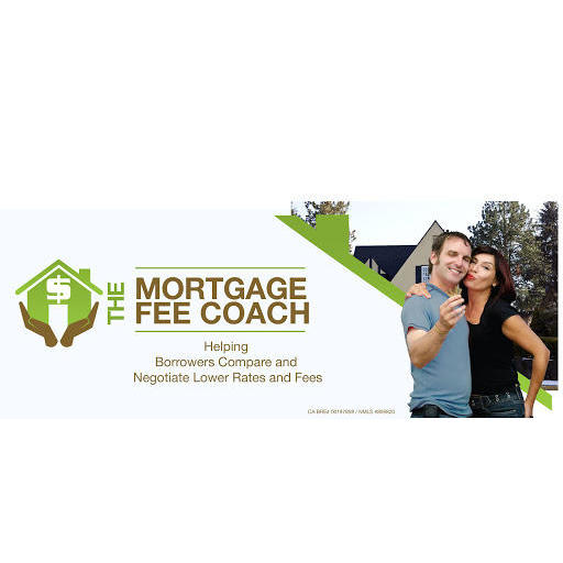 Mortgage Fee Coach