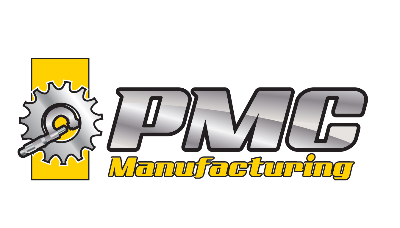 PMC Manufacturing LLC image 1