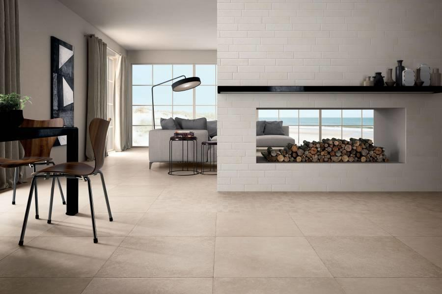 Winston Floors + Countertops image 11