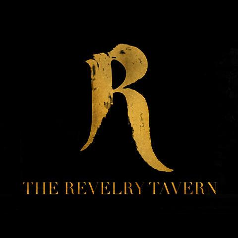 Revelry Tavern