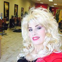 Kreation Beauty Salon image 8