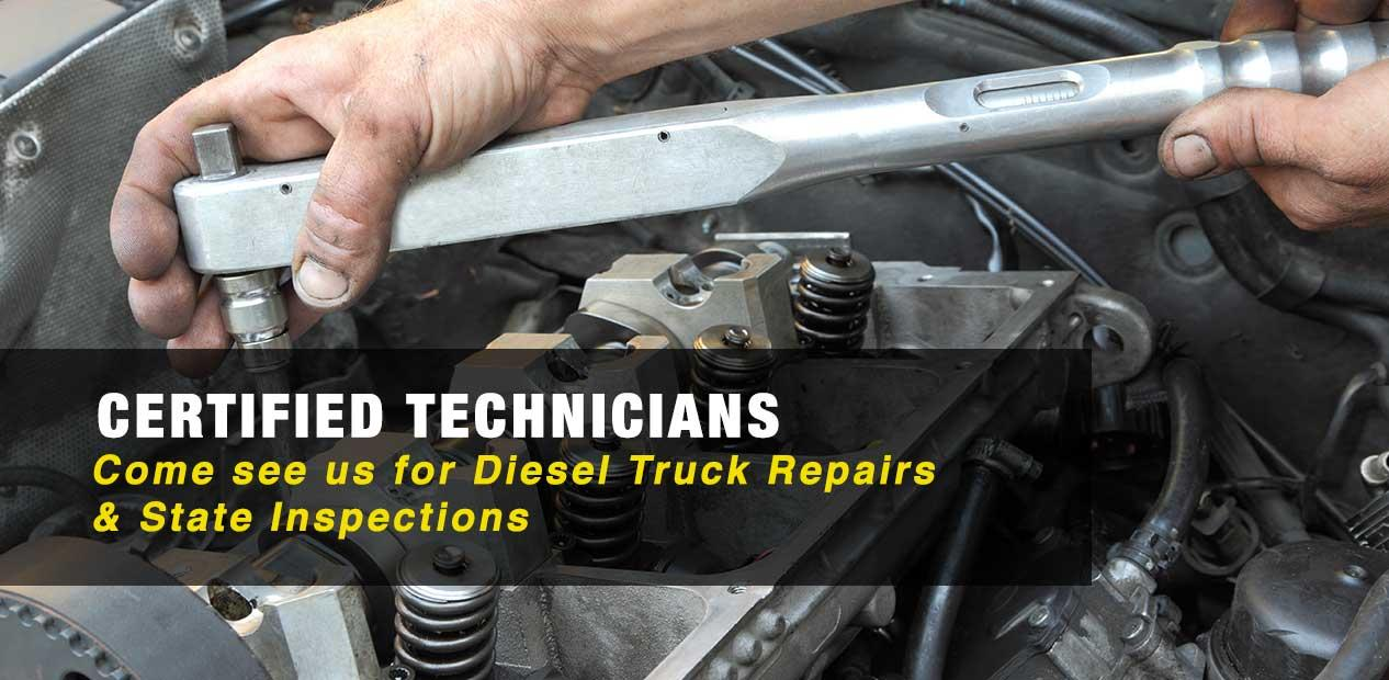 Car Repair Kensington Md