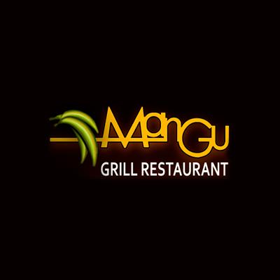 Mangu Grill