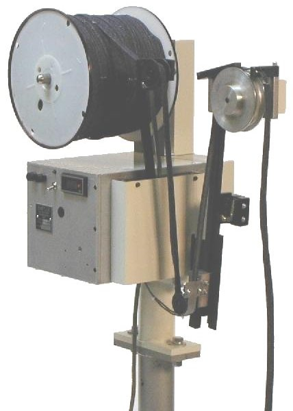 Eastlex Machine Corp. image 2