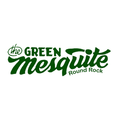 Green Mesquite BBQ - Round Rock