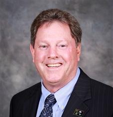 David Livingston - Ameriprise Financial Services, Inc. image 0