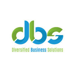 Diversified Business Solutions, LLC