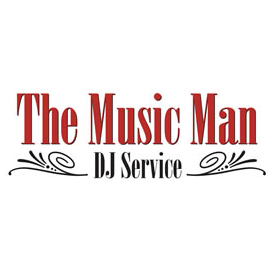 The Music Man DJ Service image 2