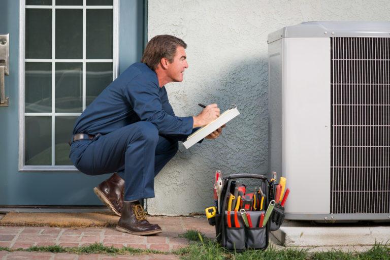 Dutch Heating and Cooling, LLC image 11