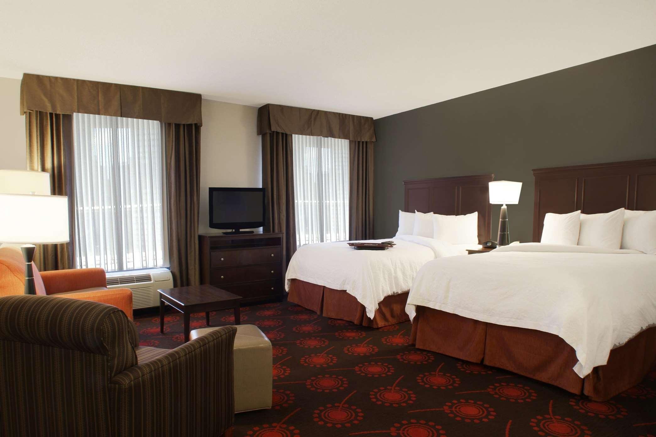 Hampton Inn & Suites Port St. Lucie, West image 20