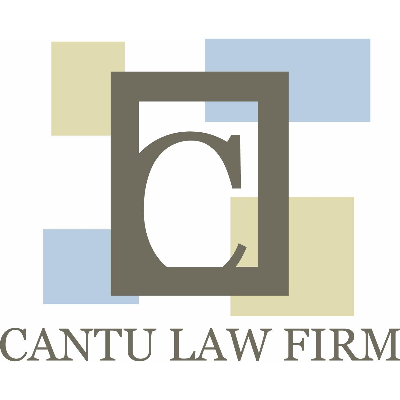 Cantu Law Firm | Law Firm Houston image 0
