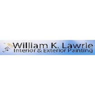 William K. Lawrie Interior & Exterior Painting