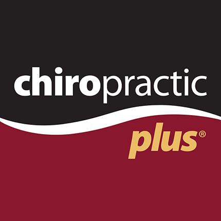 Chiropractic Plus