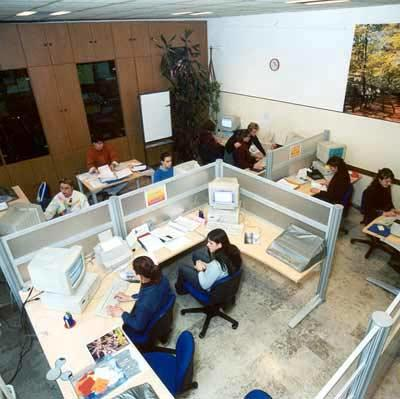 C.I.O.F.S. Formazione Professionale a Trieste