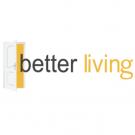 Better Living Home Furnishings - Wichita, KS - Furniture Stores
