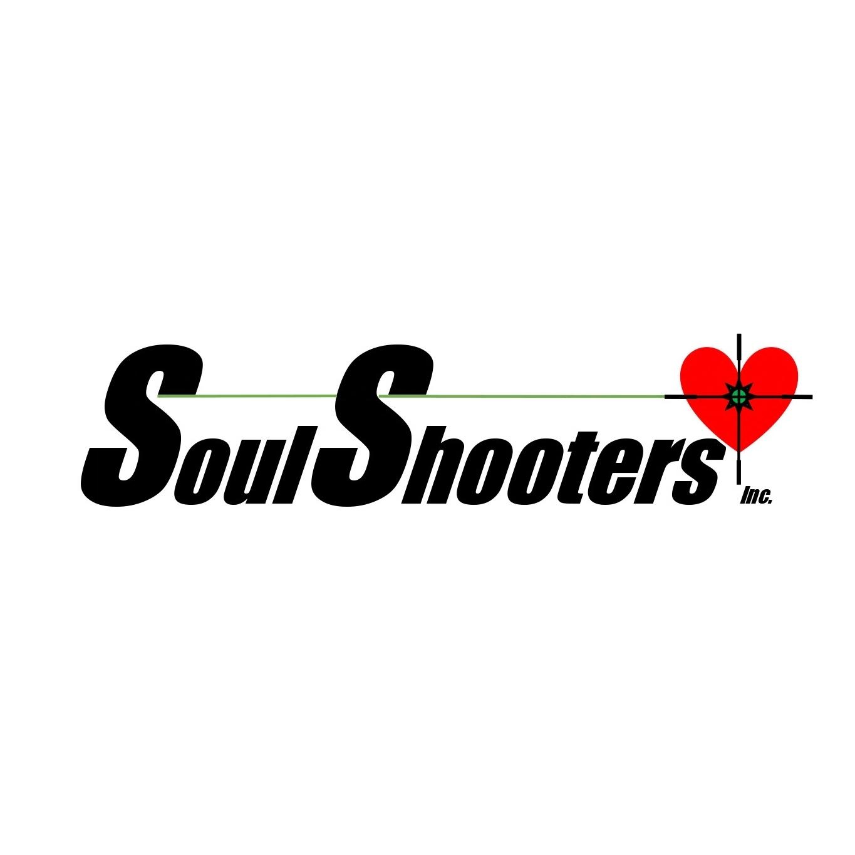 SoulShooters