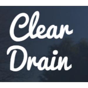 Clear Drain