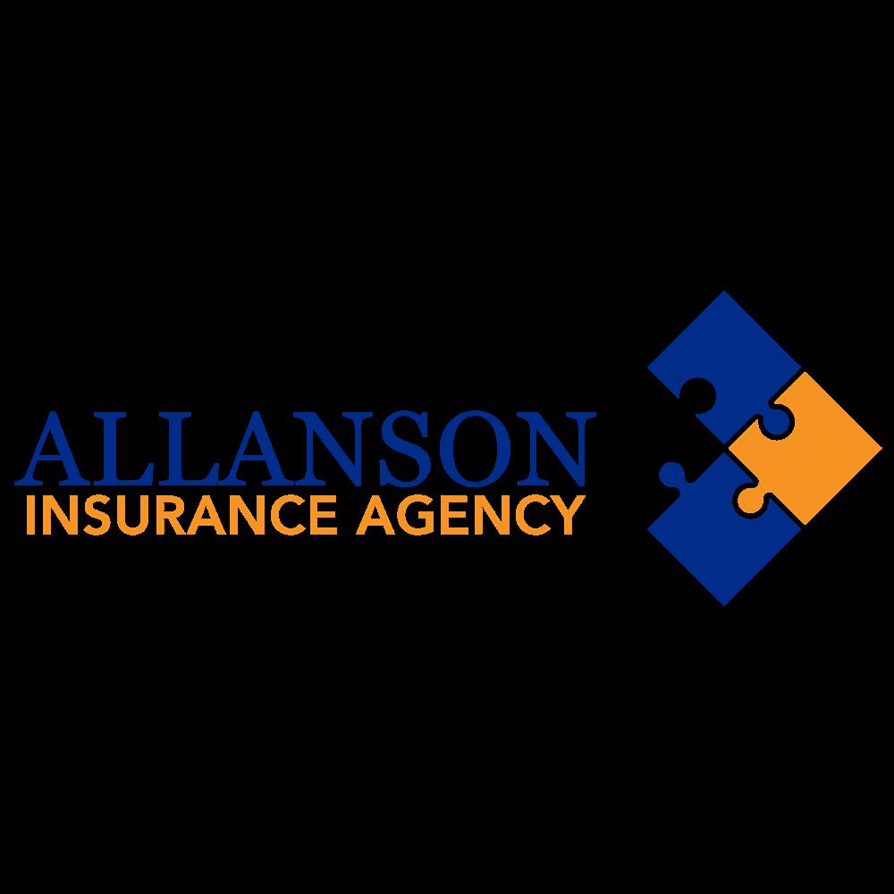 Allanson Insurance Agency