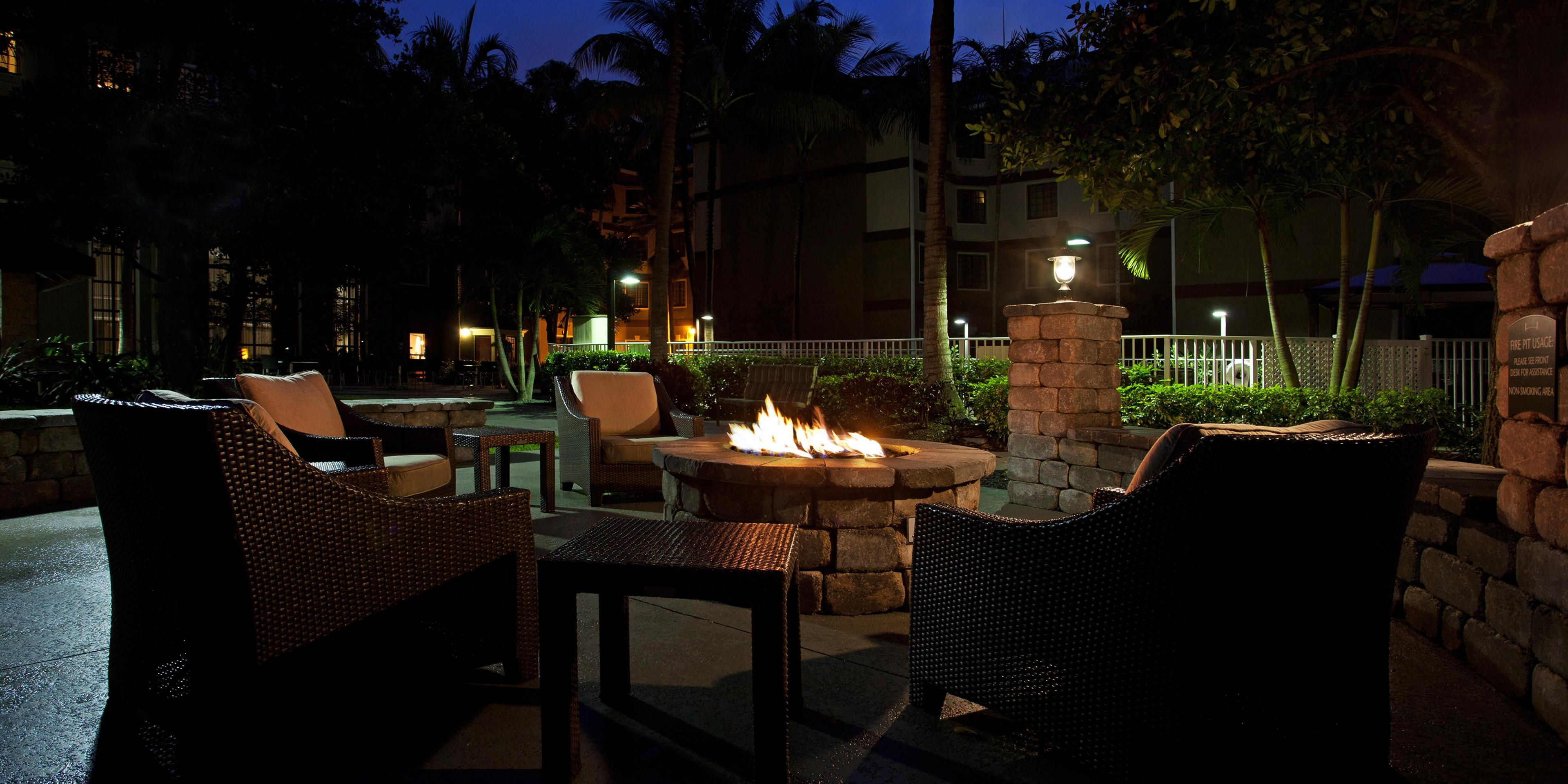 Staybridge Suites Ft. Lauderdale-Plantation image 2