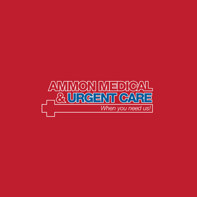 Ammon Medical & Urgent Care