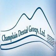 Champlain Dental Group Ltd