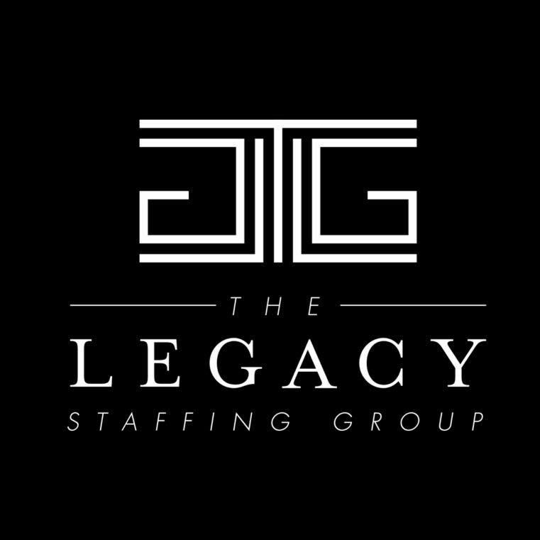 The Legacy Staffing Group, LLC
