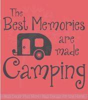 Camper Rental Adventures of DeLeon Springs image 3