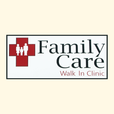 Family Care Walk-In Clinic