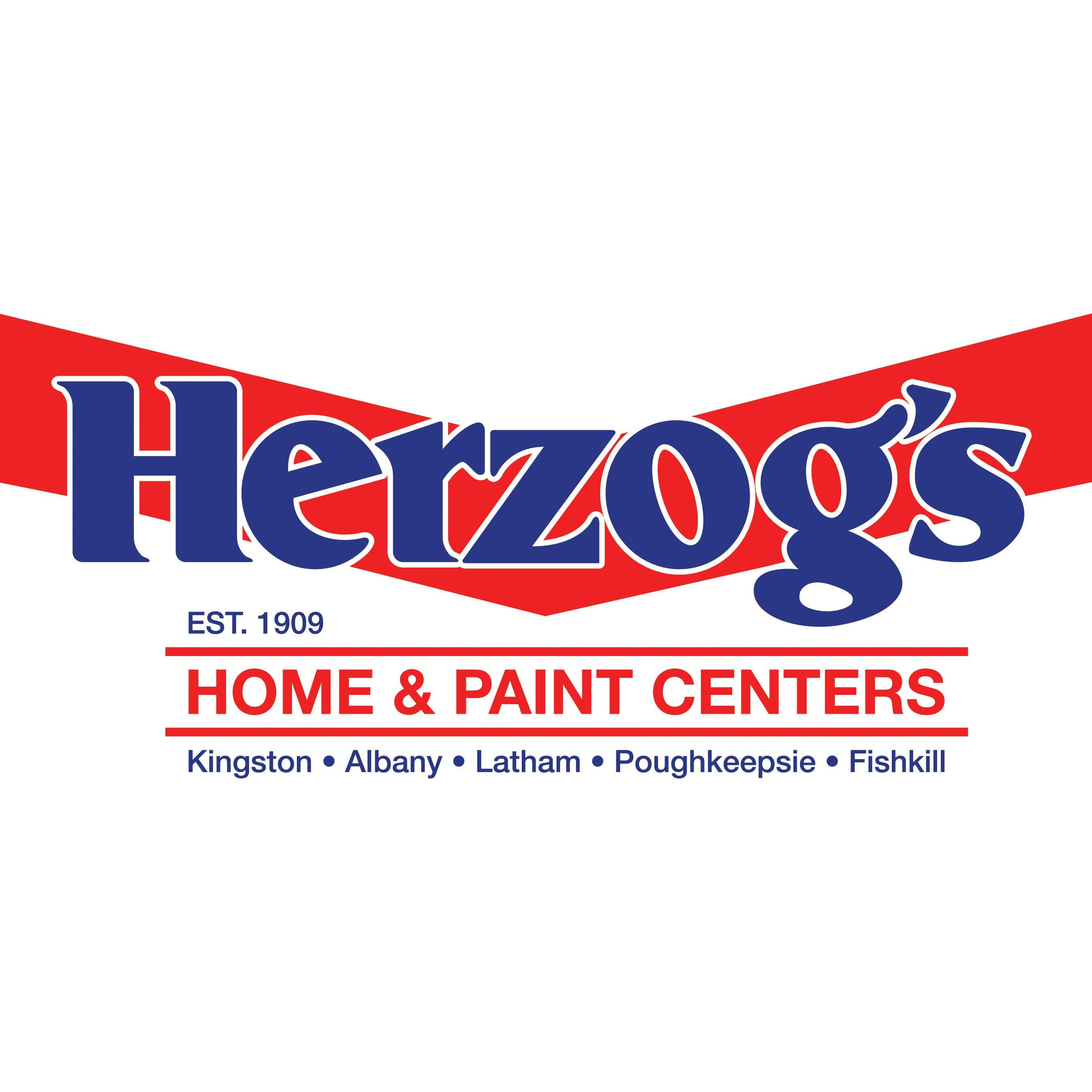 Herzog's Paint Center of Poughkeepsie