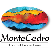 MonteCedro