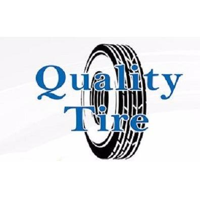 Stone Quality Tire