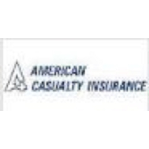 A+ American Casualty Insurance, Inc